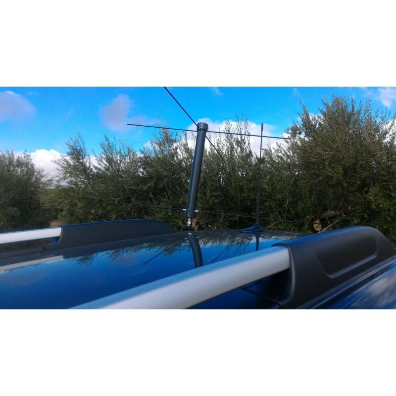 Regulador de carga MPPT puro 12/24V.20A. Vmax: 150V. TRACER2215BN