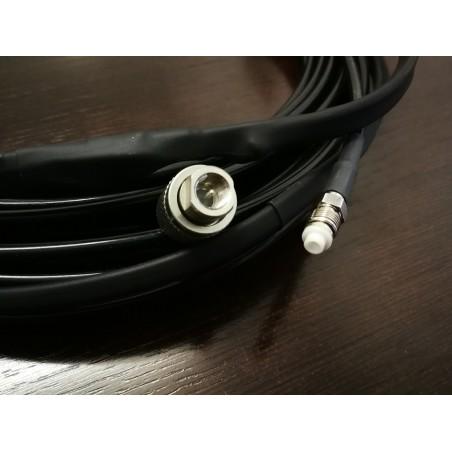 24V/4000W. (8000 W pico) Inversor de onda pura con dos dispalys de tensión